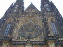 cathedral-prague