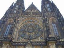 cathedral-prague