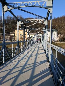 bridge mozart salz