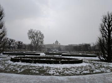 garden vienna 2